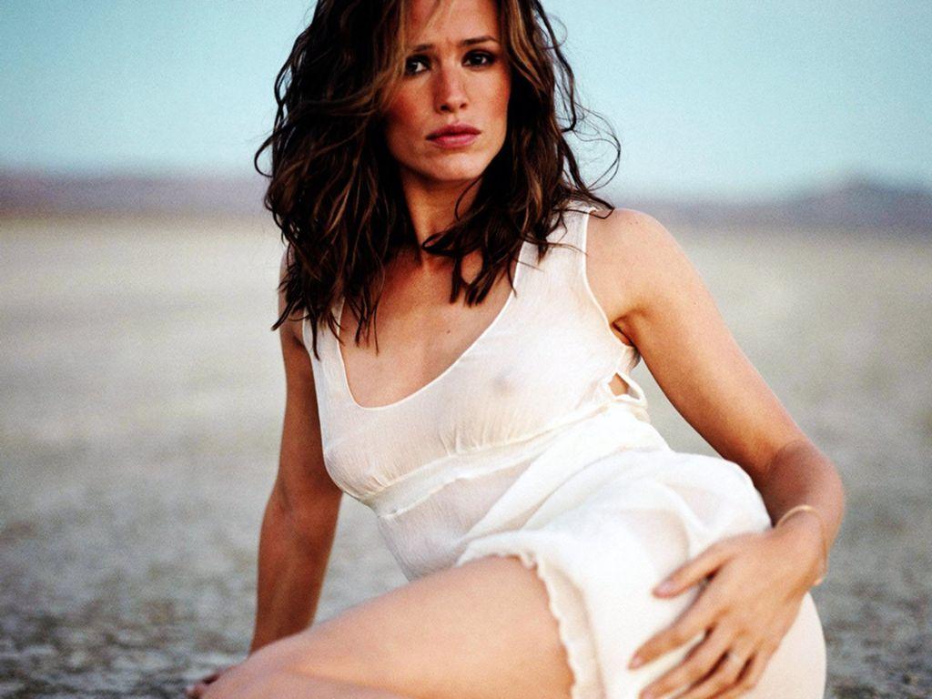 Jennifer garner sexy wallpapers