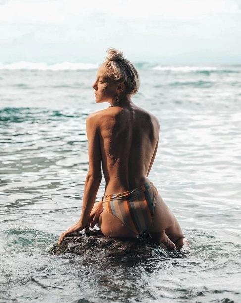 алена михайлова горячие фото