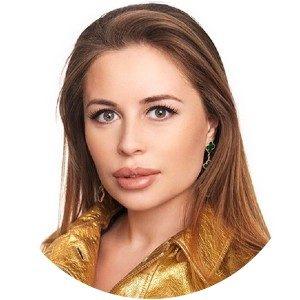 Юлия Михалкова горячие фото