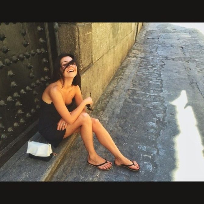 ирина чеснокова горячие фото в журнале максим