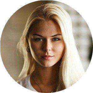 Софья Шуткина горячие фото
