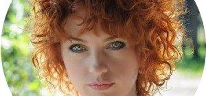 Виктория Булитко горячие фото