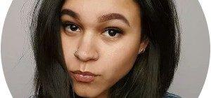 Ирина Смелая горячие фото