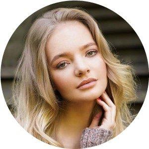 Лиза Пескова горячие фото