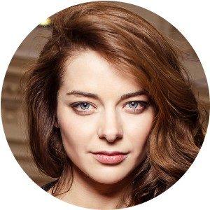 Марина Александрова горячие фото