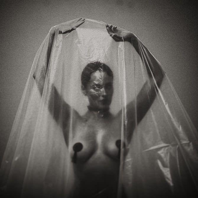 даша астафьева фото голая