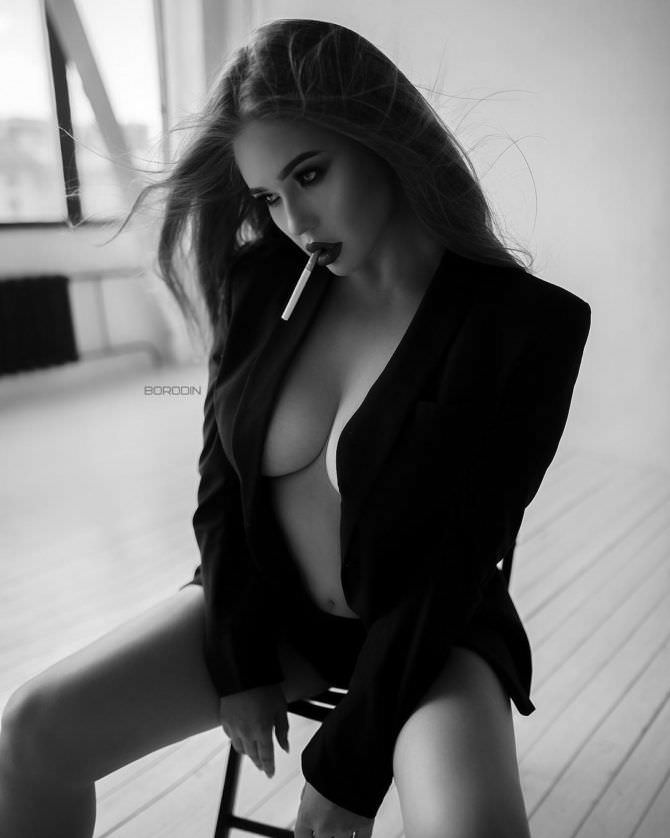 мила сайфутдинова горячие фото в нижнем белье