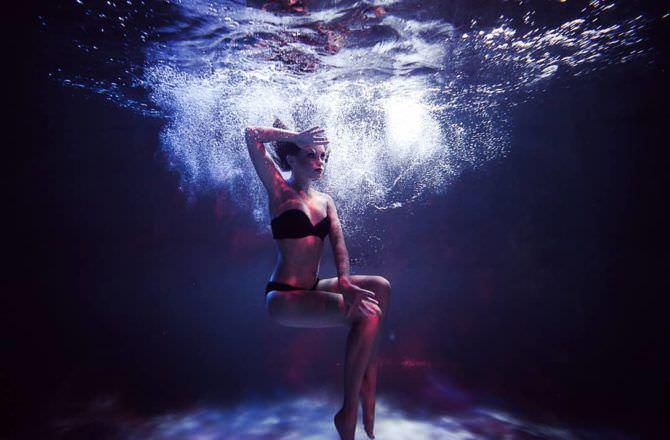 ольга кузьмина фото в купальнике